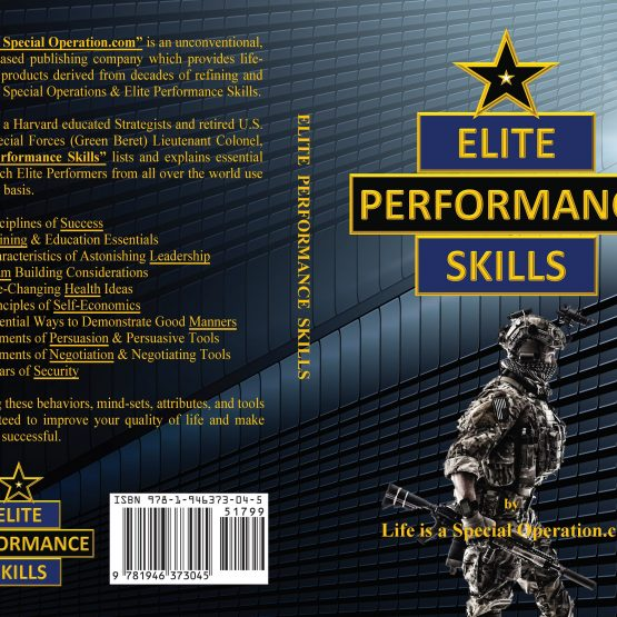 Elite Dangerous Tools