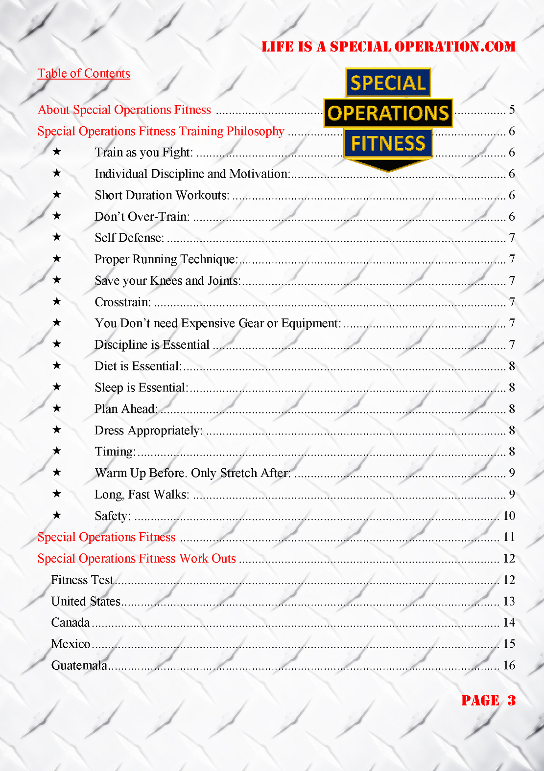 12 week special forces crossfit program pdf