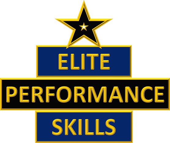 Elite Performance Skills Logo