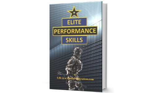 Elite Performance Skills